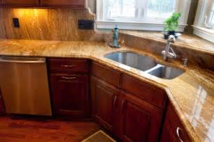 colonial gold granite with maple cabinets design tips cabinet and granite pairings