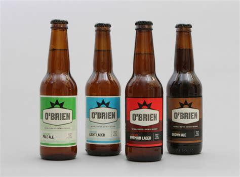 designspiration beer best packaging beer brien images on designspiration