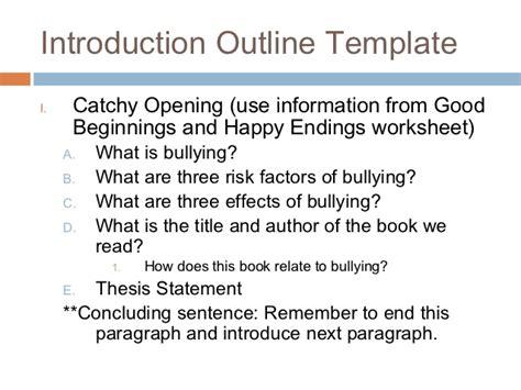 free business plan template englis language school