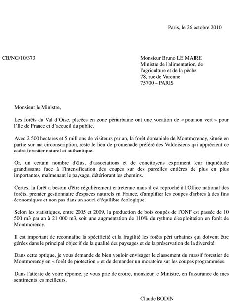 Exemple Lettre Remerciement Hopital Doc Modele De Lettre De Remerciement Professionnelle