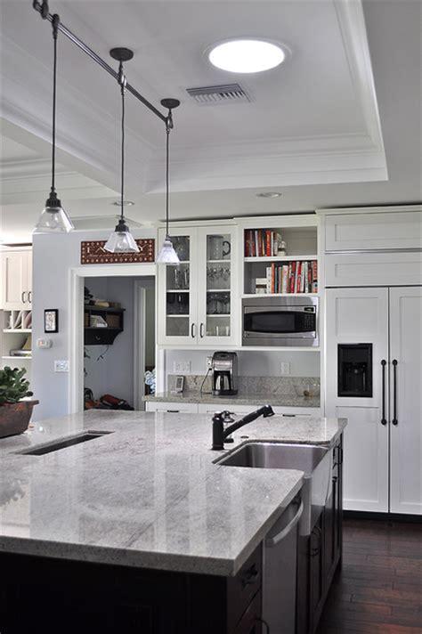 Home Decor Phoenix Az arcadia kitchen remodel