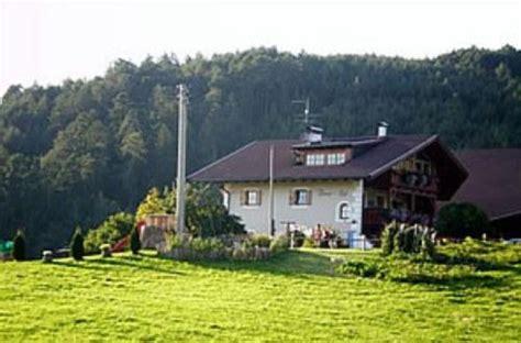 azienda soggiorno castelrotto appartamenti in agriturismo dosserhof castelrotto alpe