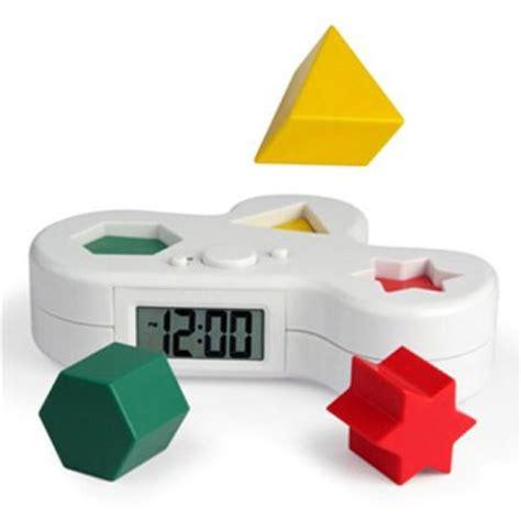 invented  alarm clock  guides