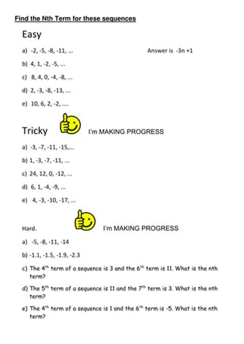 pattern worksheet tes pattern worksheets 187 pattern worksheets tes free