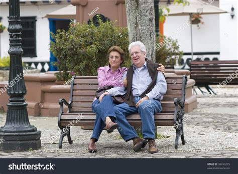 sitting on a park bench lyrics old couple on park bench 28 images 10082d390 jpg mira