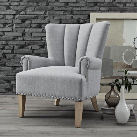 homes  gardens accent chair set   multiple