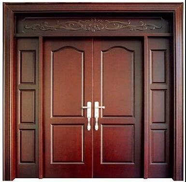 double door designs popular main door designs buy cheap main door designs lots