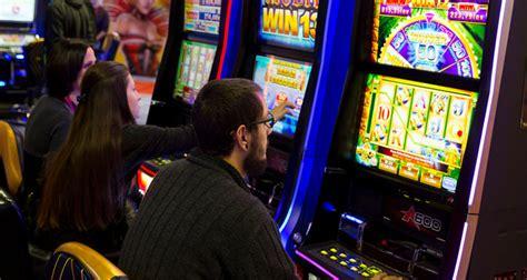 ternyata  negara asia  memiliki mesin slot casino  las vegas