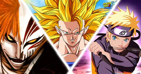 anime free full episodes 15 free anime streaming sites to watch latest anime
