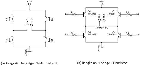 transistor vas ocl transistor driver ocl 28 images harga transistor driver 28 images stepper motor dan driver