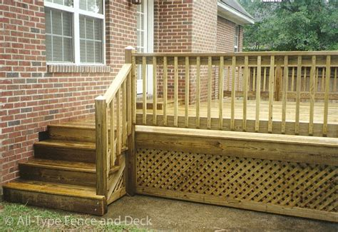 spindles for deck types of deck spindles decorifusta