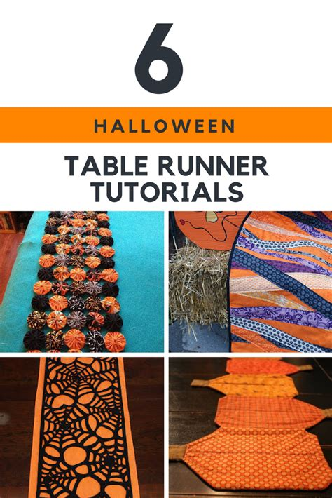 construct 2 endless runner tutorial construct 2 runner tutorial 6 halloween table runner