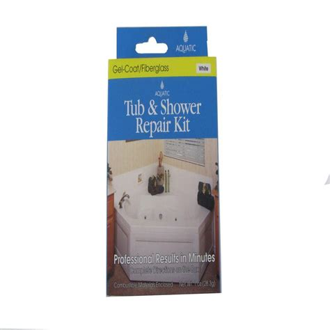 acrylic refinishing kit fiberglass bathtub repair kit canada bath awesome acrylic