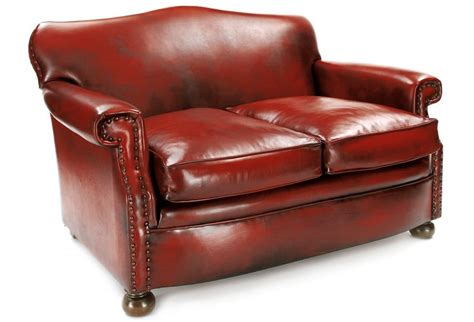 cleaning products for leather sofas cleaning leather sofas without damaging the material