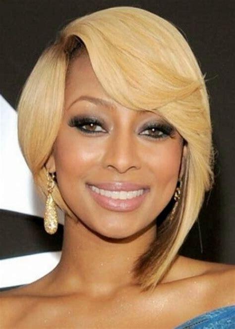sharp haircuts women 5 most inspiring short straight white blonde haircuts full