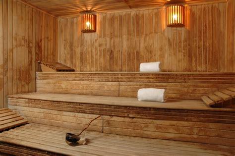 sauna bench design 52 dry heat home sauna designs photos