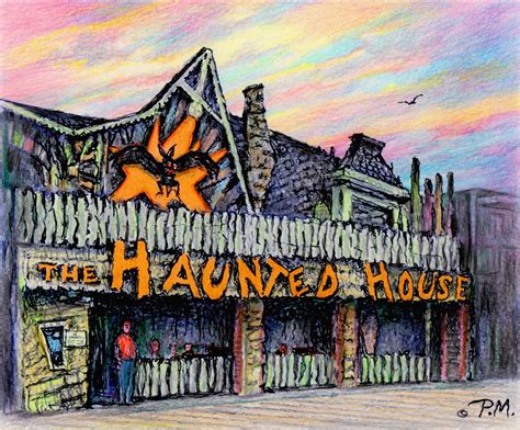 best haunted houses in maryland best haunted houses in maryland house plan 2017
