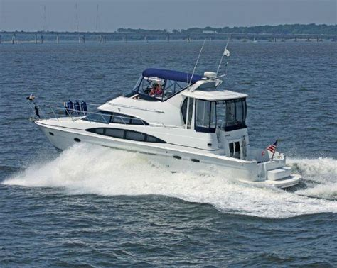 carver boats for sale in new england carver 444 cockpit motor yacht boats for sale boats