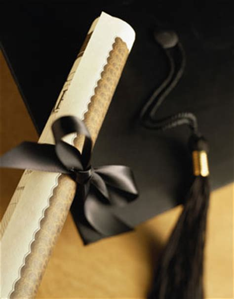 Most Reputable Mba Programs by Australia S Reputable Mba Programs Mba Programs