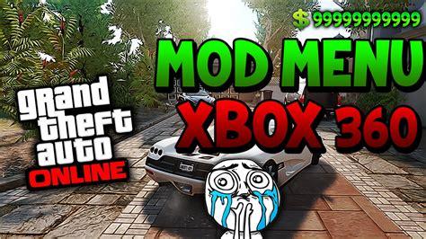 mod gta 5 xbox 360 1 27 mod menu gta 5 sin xbox 360 pirata 1 27 modear conjuntos