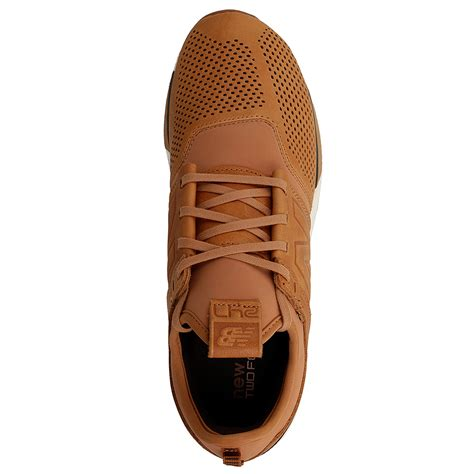 Harga New Balance 247 Luxe new balance 247 luxe price