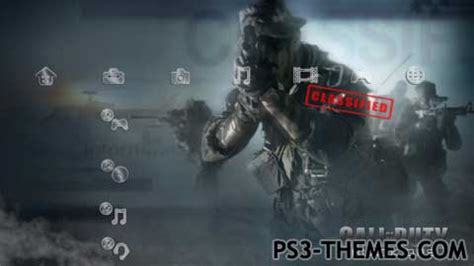 themes ps3 black ops 3 ps3 themes 187 black ops dynamic