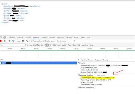 xml tutorial stack overflow c asp net 5 mvc 6 xml response header stack overflow