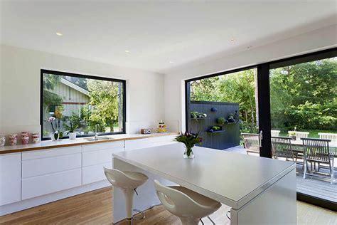 Scandinavian Interior Design Ideas Embracing Style in