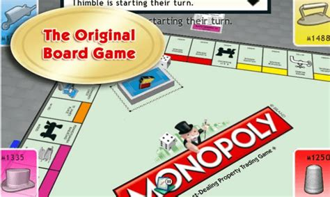 monopoly apk free monopoly offline apk version 3 0 for free apk apps and