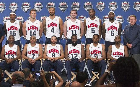 basketball olympic 2012 olympics 2012 usa basketball will win gold medal