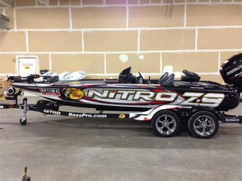 nitro boat accessories pin by brian dickerson on boats pinterest bass boat