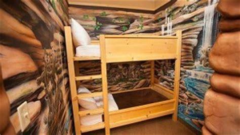 Bunk Beds Colorado Springs Great Wolf Lodge Roars Into Colorado Springs Mile High Mamas