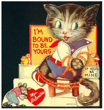 creepy valentines day cards the creepiest valentine s day cards the frisky
