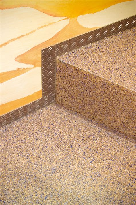 High Rise Flooring high rise building floor systems floor build systems for