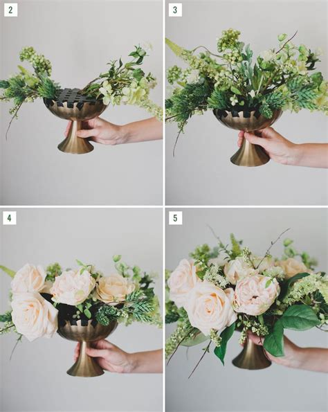 fabulous artificial wedding centerpieces decorating ideas 747 best floral arrangement ideas images on pinterest