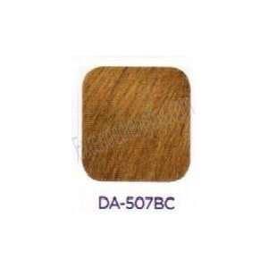 so color 5vr 100 matrix socolor 5vr or 3vr hair colour on popscreen