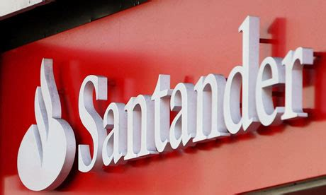 santander bank offer much more to its customers