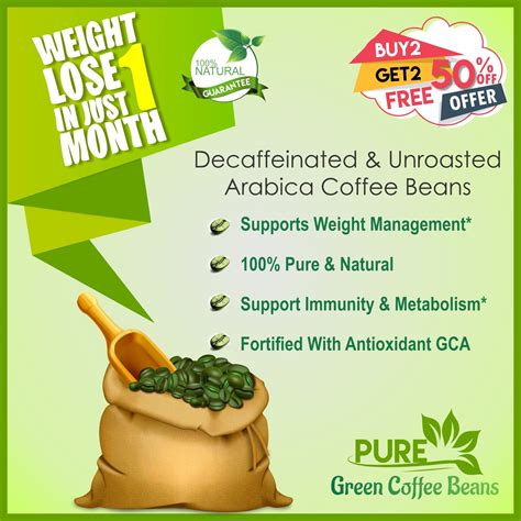B Green Coffee simply herbal weight loss with green coffee beans