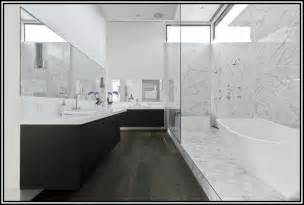 houzz small bathrooms ideas small bathroom designs houzz bathroom best home design