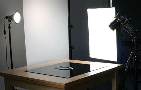 jewellery photography lighting setup important techniques applied in jewellery photography