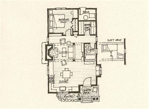 hobbit house plans lord of the rings hobbit house floor