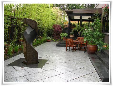 what is backyard in spanish landscape design online new backyard landscaping ideas