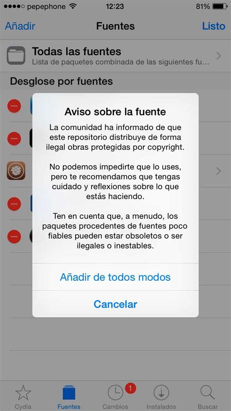 iphone virus virus en tu iphone estafas y programas esp 237 a todo lo que tienes que saber para no picar iphonea2