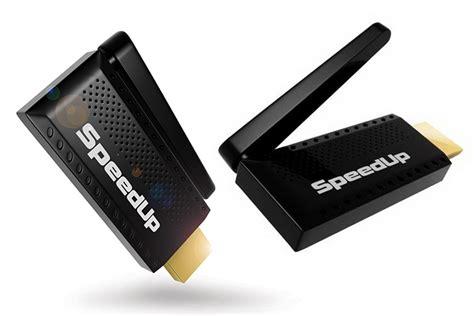 Harga Samsung J3 Pro Majalah Pulsa speedup wireless display koneksi dari smartphone ke tv lcd