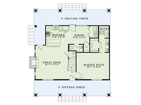 plan 025h 0094 find unique house plans home plans and plan 025h 0317 find unique house plans home plans and
