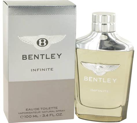 bentley infinite cologne by bentley buy perfume