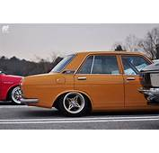 219 Best Images About Mazda Rotary &amp Datsun On Pinterest