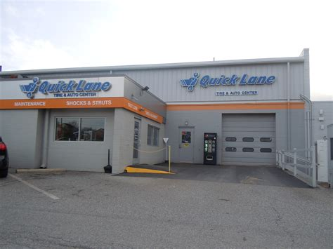 Apple Ford by Apple Ford Pennsylvania Pa Localdatabase