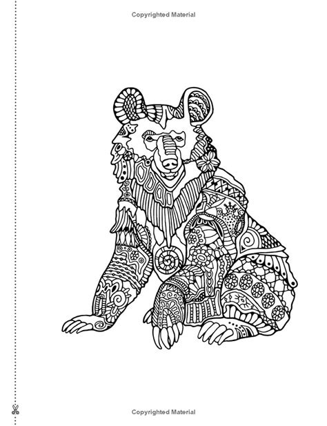 mums colouring book of 130 best coloring pages images on