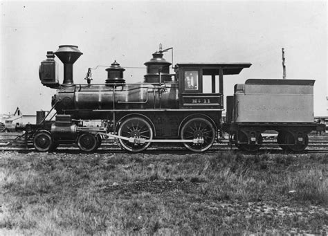 steamboat significance a12 no 11 locomotive built by baldwin usa for the centr